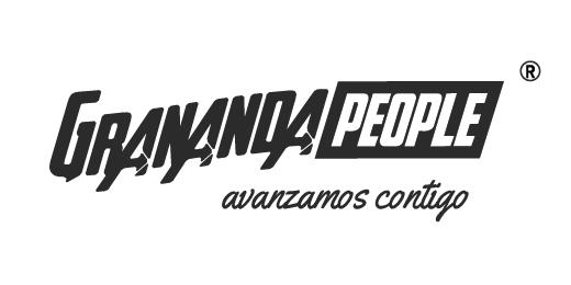 logo-grananda