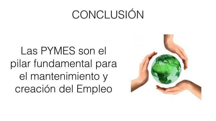 Conclusión.001