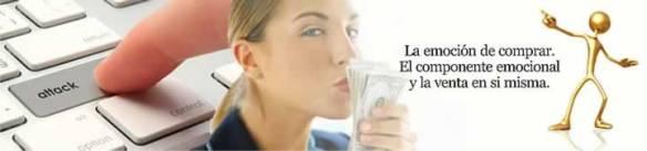 La-emocion-de-comprar-El-componente-emocional-y-la-venta-en-si-misma